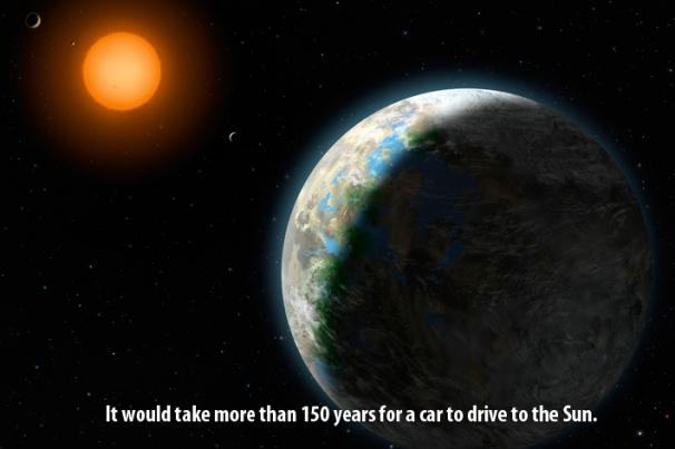 distance-between-earth-and-sun.jpg