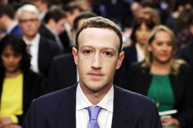 10-mark-zuckerberg-1.w710.h473