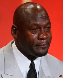 jordan-crying